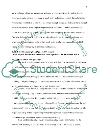 sadassignmenttopics assignment1 Interview and essay assignment douglas hartmann  what topics you want to cover and how you will get your interviewee to start talking about them.