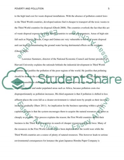 Essay Thesis Example Write A Career Research Paper Carpinteria Rural Friedrich World Poverty  Essay How Much Should I Pay Essay On Planet Earth also Personality Essay Sample Write My Essay For Me Uk  Stefan Stolpe Dissertation Sale Custom  Power Of Words Essay