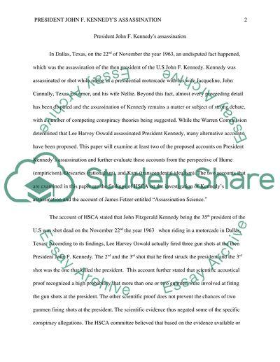 Proquest/umi dissertation site