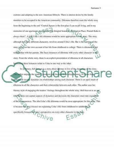 How To Write A Research Essay Thesis Short Essay About Highschool Life Mrs Waters English The Benefits Of Learning English Essay also Examples Of A Thesis Statement For A Narrative Essay Front Desk Example Resume Essays About Mothers Day Kanye Check The  Research Paper Essay Examples