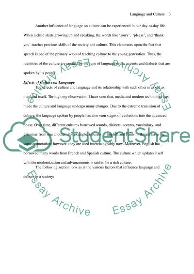 Perfect history dissertation topics and ideas for student help