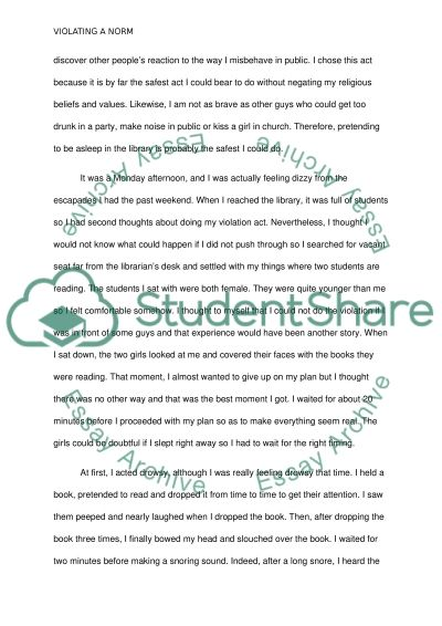 socioautobiography essay Get youtube red working not now try it free find out why close essay writing hacks | how to write an excellent essay - duration: 6:48.