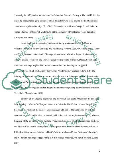 tjhsst essay sample