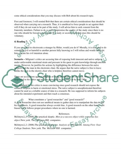 Sociology Assignments ( Just Paraphrase ) essay example