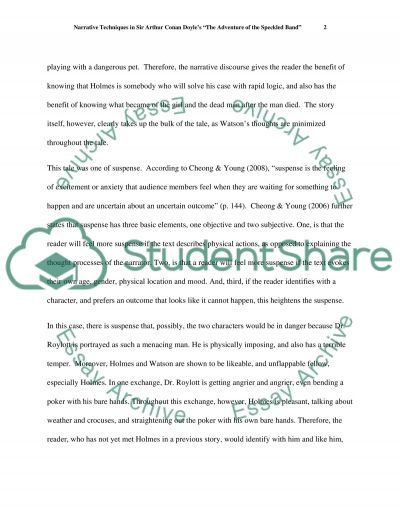 How To Write An Essay Proposal Tips On Writing Narrative Essays Essay Papers Online also Sample Business Essay Best Essay Help Act Writing Good Argumentative Essays Example  Thesis Statement For Persuasive Essay