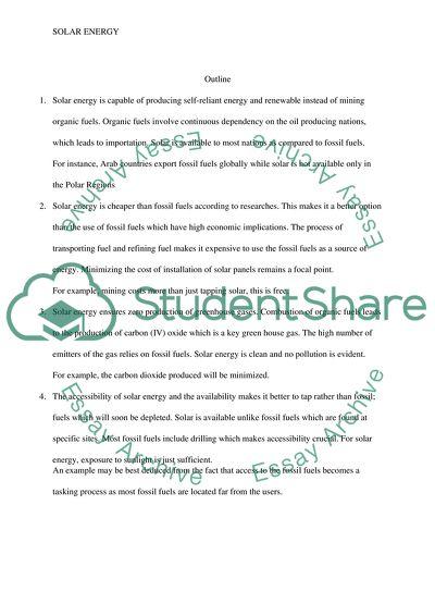 Methode redaction dissertation ses
