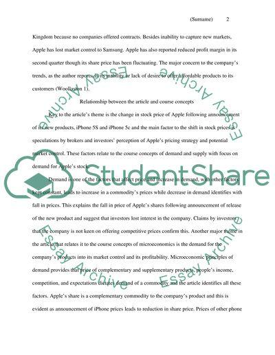 Narrative essay writing questions