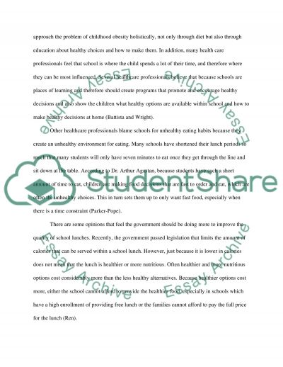 essay on responsibility in school That wtf moment when you're writing an essay on a paper and start looking for the save-button o__o essay on self portrait pictures protecting nature essay sociology and education essay hurricane research paper pdf.