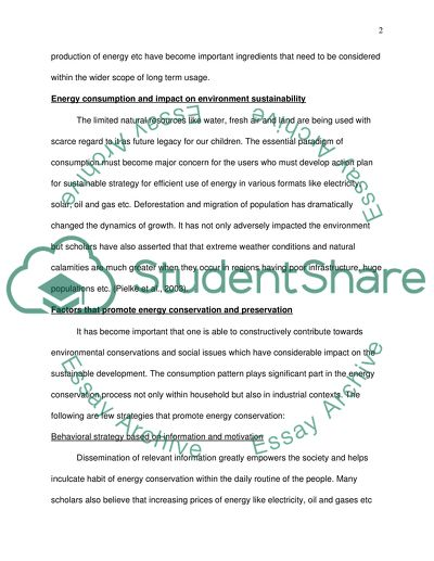 College admissions essay help