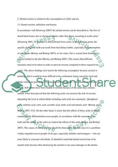 Acls Dissertation Fellowship, Buy Essay Online ...