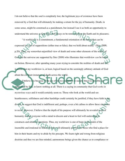 Nickel and dimed essay conclusion
