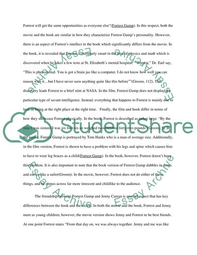 Good helping tips for persuasive essays