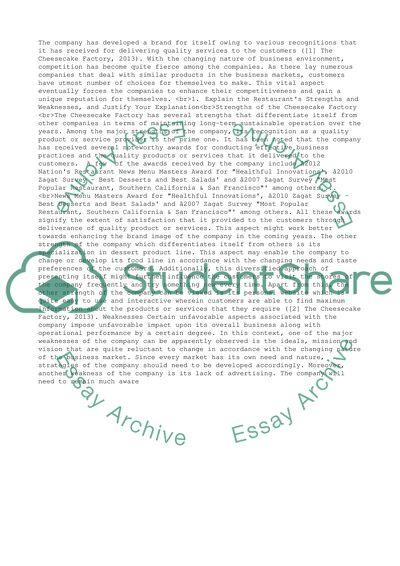 New england disability awareness essay contest