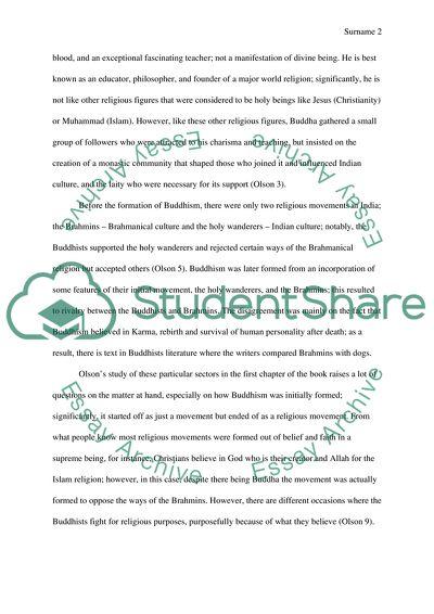 Dissertation corrig roman