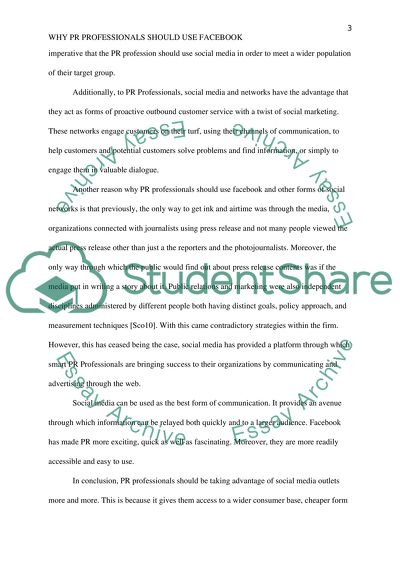 Cheap course work writing site for school