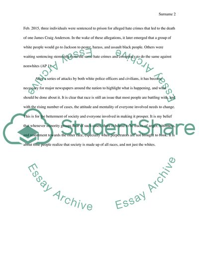Thesis Statement For An Argumentative Essay I Am Not Sure About The Subject That I Used But You Have To Put Essays In Science also Thesis Statement For Persuasive Essay I Am Not Sure About The Subject That I Used But You Have To Put The  Narrative Essay Example For High School
