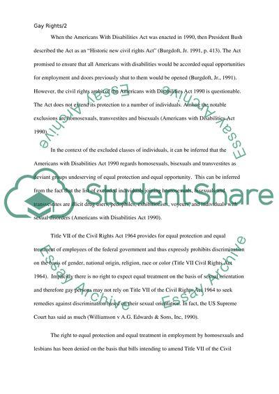 Juvenile justice essay introduction