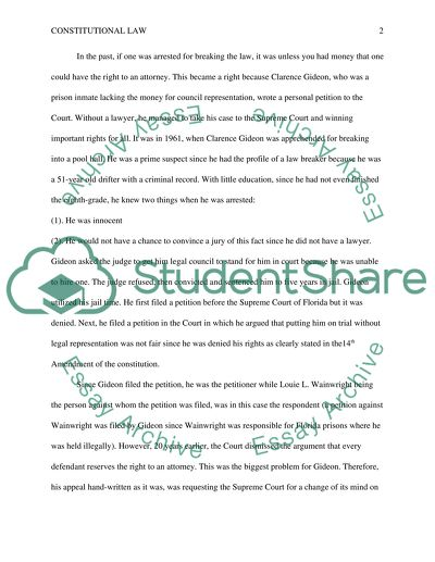 Cheap personal statement editor site