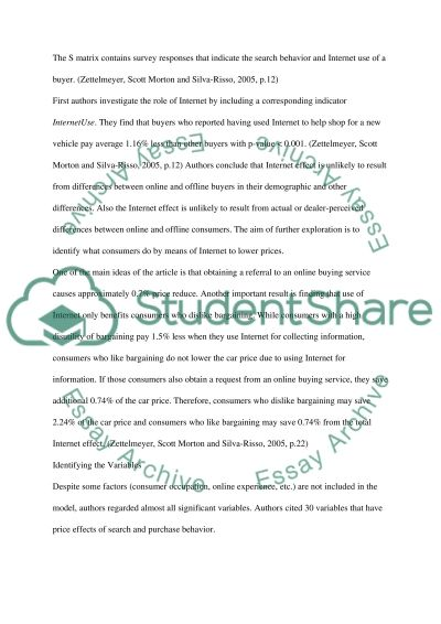Essay writing service legal low prices