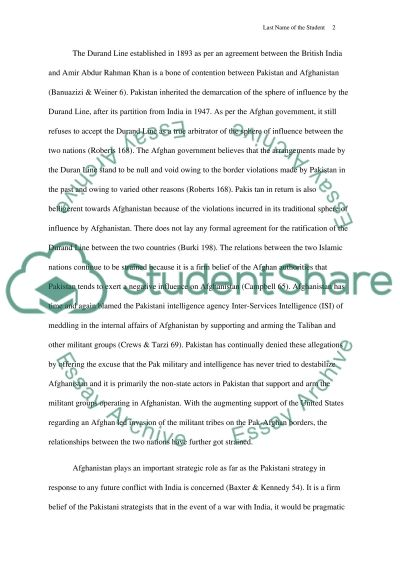 personality essay conclusion Essays - largest database of quality sample essays and research papers on conclusion on personality test.