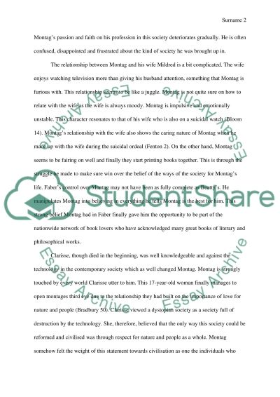 Example Of Life Story Essay The Nazi Books Burnings  Or Changes In American Family During World War  Honor Courage And Commitment Essay also Essay About Business The Nazi Books Burnings  Or Changes In American Family During World  Sample Introduction For Essay
