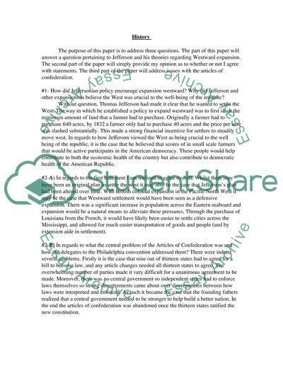 Custom dissertation introduction proofreading service au