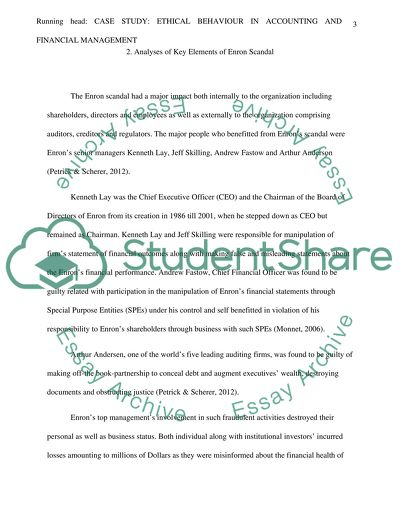 hasbro case study ethical behavior essay custom paper sample   july