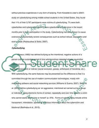 Professional cheap essay writing site for school
