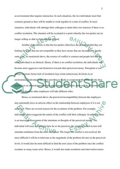 Essays on save girl child