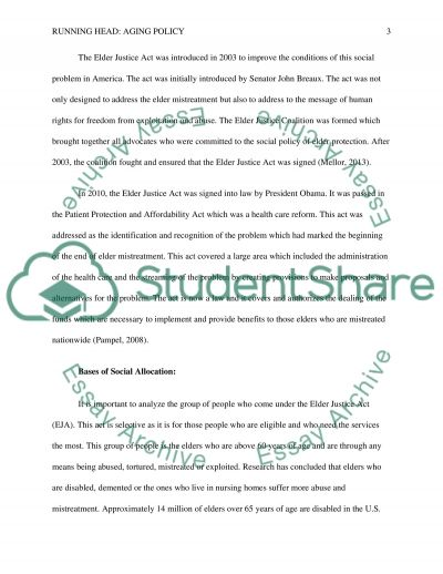 example research paper m naughten rule essay sample