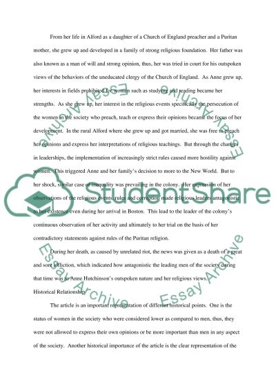 article review great and sore affliction essay article review great and sore affliction essay example