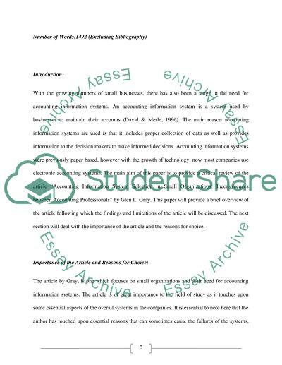Droits patrimoniaux et extrapatrimoniaux dissertation help
