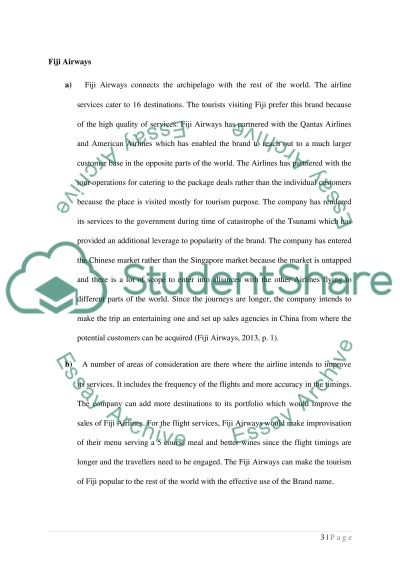 Miss Brill Analysis Essay Field Trip Reflection Essay Structure Homework For You Travel Writing Essay  Examples Essay Structureessay On My Social Imagination Essay also Essay On Social Change The Planters Guide Or A Practical Essay On The Best Method Of  Essay On Religious Extremism