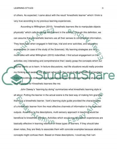 a personal experience essay on the characteristics and uses of marijuana Review strayer university's last annual report and use other tools to find out more about strayer's business model be prepared to discuss using the strayer databases and internet, select and review a firm that has multiple lines of businesses.