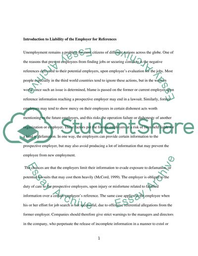 Interview Essay Paper Critically Evaluate In Relation To The Common Law Duty Of Care The  Liability Of Science And Technology Essays also Sample Synthesis Essays Critically Evaluate In Relation To The Common Law Duty Of Care The  Synthesis Essay Prompt