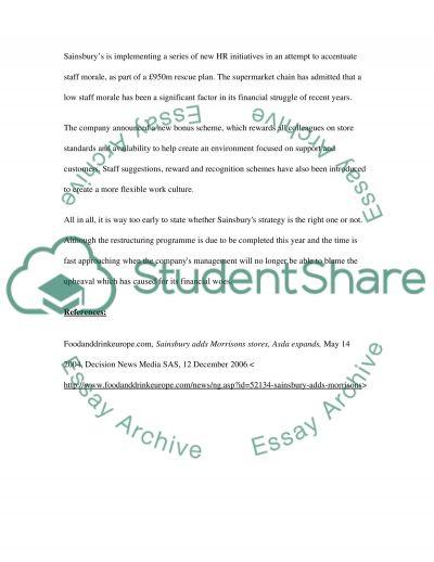 Marketing Communication Bachelor Essay essay example