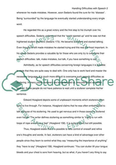 Best essay writing service uk yahoo soccer
