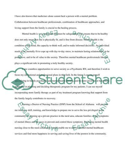 E thesis university of nottingham