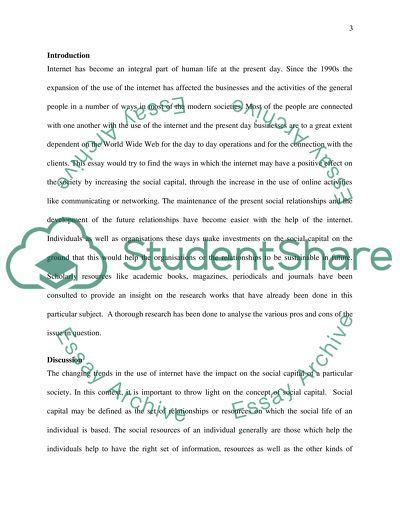 covergirl ad analysis essay