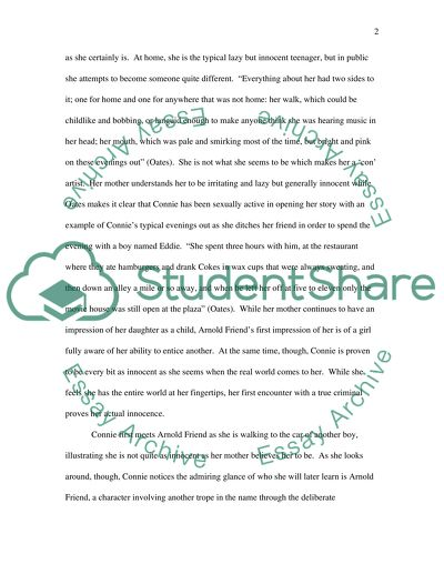 Thesis Statement For An Essay Compare And Contrast The Two Stories Black Men In Public Space By Brent  Staples And Illustration Essay Example Papers also Samples Of Essay Writing In English Compare And Contrast The Two Stories Black Men In Public Space By Essay Essay On Importance Of Good Health