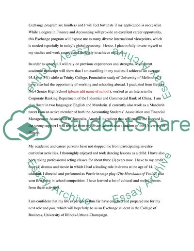 Business Ethics Essay Topics Exchange Essay Essay Sample For High School also Compare And Contrast Essay Topics For High School Students Exchange Essay Admissionapplication Example  Topics And Well  Buy Speeches Online