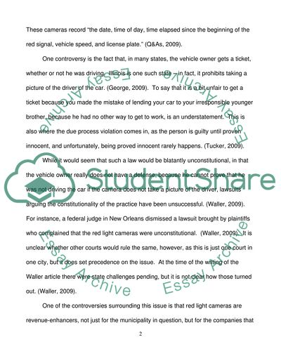 Steps writing research paper fifth grade