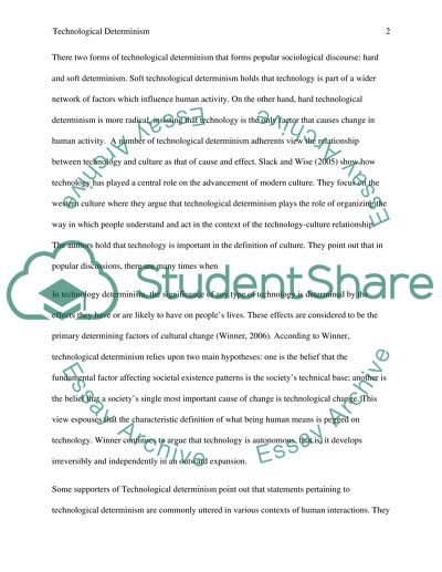 Climate change and global warming essay