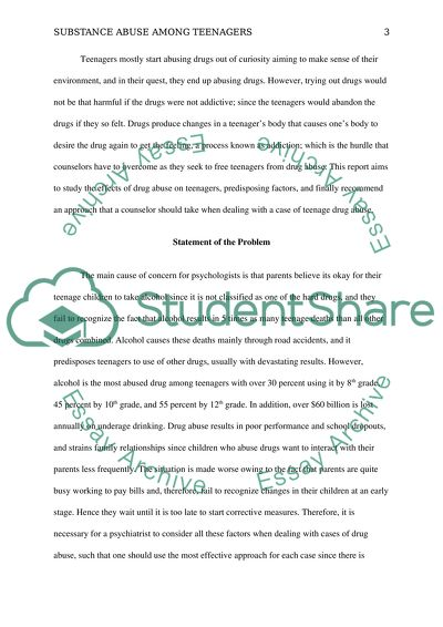 National honors society essay title