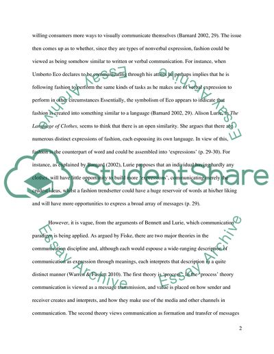 Research paper plans