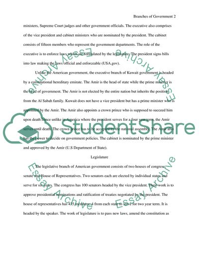 An Essay On Newspaper Comparing And Contrasting The Legislative Executive And Judicial Branches  Of The American Government And Essay Writing Thesis Statement also Wonder Of Science Essay Comparing And Contrasting The Legislative Executive And Judicial Essay Science And Society Essay