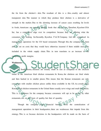 Research Essay Proposal Sample  Negative Views On Popular Culture Essay Healthy Eating Essays also What Is A Thesis In An Essay Writing An Essay In  Minutes English Class Essay