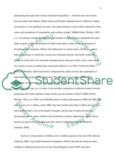 Professional masters critical analysis essay ideas