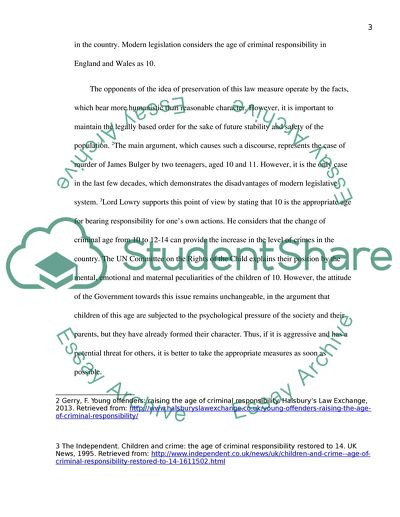 making a difference essay examples
