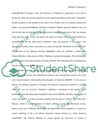College entrance essays outline